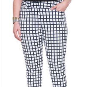 Stylish ELOQUII Pants